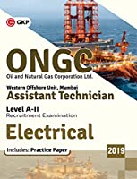 ONGC (Oil and Natural Gas Corporation) Assistant Technician Level A-II (Electrical)