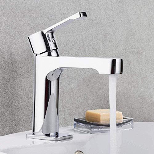 Keukenkraan wastafelkraan messing kraan badkamer kraan wastafel kraan toilet kraan