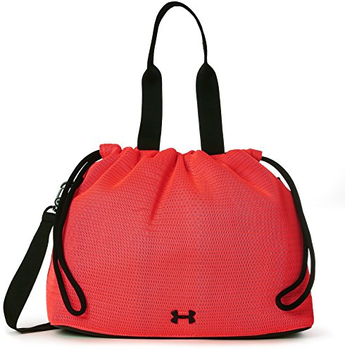 Under Armour Cinch Mesh Tote Sac