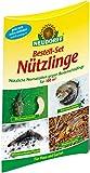 Neudorff Bestell-Set - Nützliche Insekten Gegen...