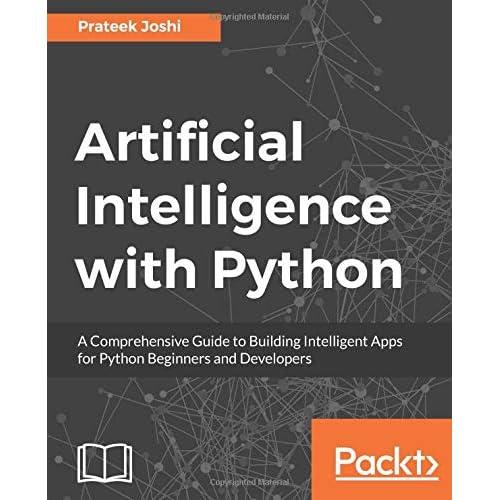 AI Programming: Amazon com