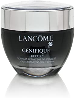 Lancome Genifique Repair Youth Activating Night Cream, 50 ml