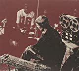 Still Valentine's Day 1969: Live at the Matrix, San Francisco by Sandy Bull (2006-10-09)