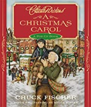 Best christmas carol pop up book charles dickens Reviews