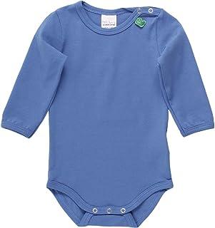 Alfa Body Bebés