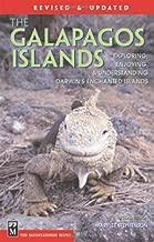 Best darwin's island Reviews