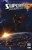 Superman: American Alien (Spanish Edition)