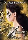 Au nom de l'harmonie, tome 2 : Miroir par Sunway