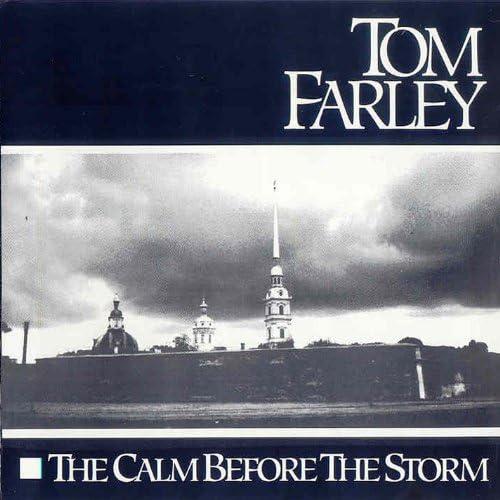Tom Farley