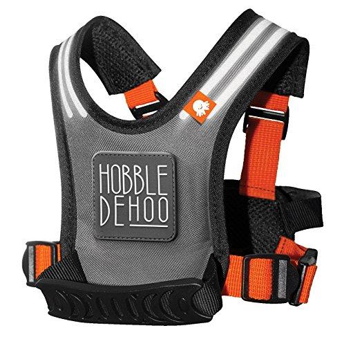 Hobbledehoo Kinder-Gurt –Kinder-Gurt/Ski-Gurt für die tägliche Sicherheit und Aktivitäten.