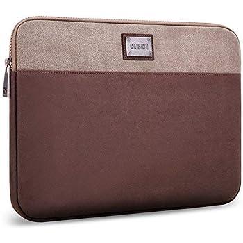 COVER Custodia Laptop Notebook Borsa per ASUS Zenbook UX430 UX410 Chromebook