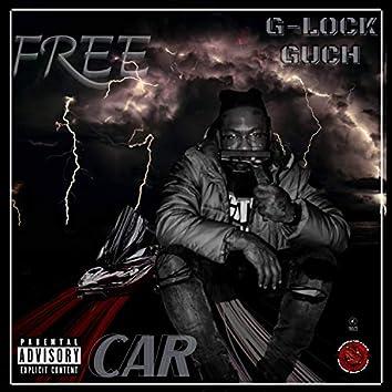 Free Car