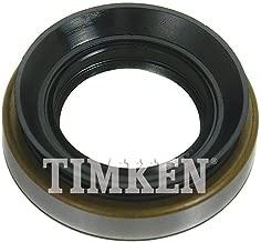 Timken 710665 Transfer Case Output Shaft Seal