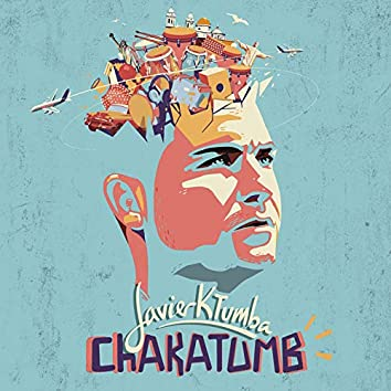 Chakatumb