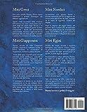 Zoom IMG-1 il grande libro della mitologia