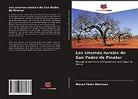 Les citernes rurales de San Pedro de Pinatar: Paysage et patrimoine ethnographique de la région de Murcie