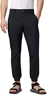 Columbia Men's Trousers, West End Warm Trousers, West End Warm