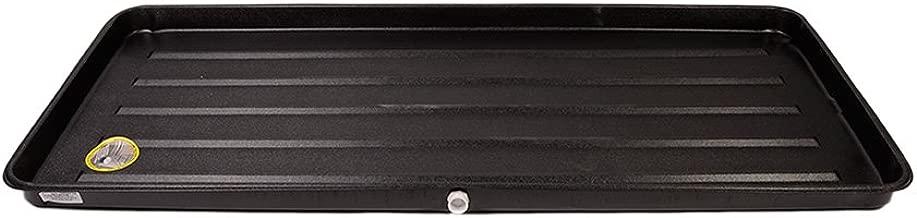 diversitech secondary condensate drain pan