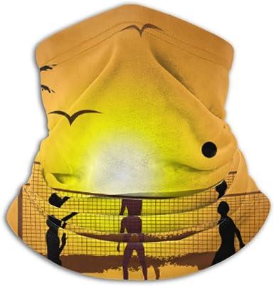 Men Beach Volleyball Apparel Monster   Best beach uniform