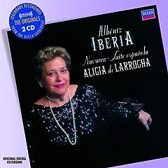 Classic Opera Symphony Orchestra Solo