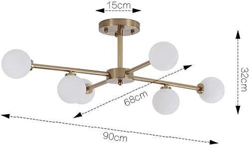liquidación hasta el 70% Lamps Lámpara Minimalista Moderna de la Sala de Estar, lámpara lámpara lámpara del Dormitorio, lámpara del Comedor, lámpara Fija de la Moda del Cuarto de baño  edición limitada en caliente