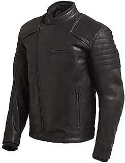 triumph bobber motorcycle jacket