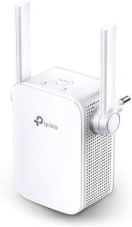 TP-Link TL-WA855RE WA855RE 300Mbps Wi-Fi Range Extender