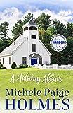 A Holiday Affair (Holiday Harbor Book 1) (English Edition)