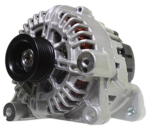 ALANKO 10443518 Generator