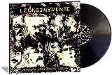León Benavente - Vamos a Volvernos Locos (Vinilo+Cd Carpeta Doble)