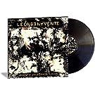 Vamos A Volvernos Locos (Incl. CD) (Vinyl)