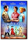 My Sister Eileen [Import anglais]