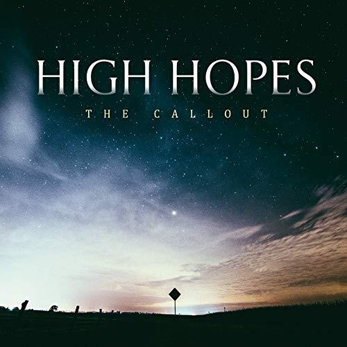 The Callout [Explicit]