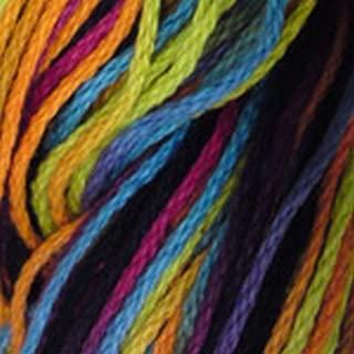 Plymouth Yarn (5-Pack) Fantasy Naturale Yarn 9233-5P