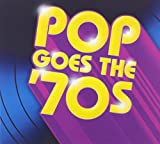 Pop Goes the '70s (10CD Box Set) by Pop Goes the '70s (2015-05-04)