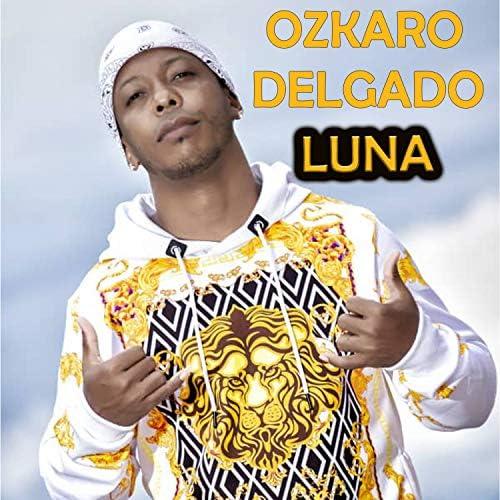 Ozkaro Delgado