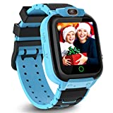 Best Kids Watches - Smart Watch for Kids Boys Girls, Age 3-12 Review