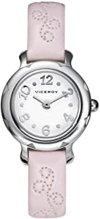 Viceroy Girls Watch Ref: 46812-05