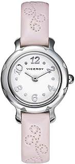 Viceroy Girls Watch Ref: 46812-05