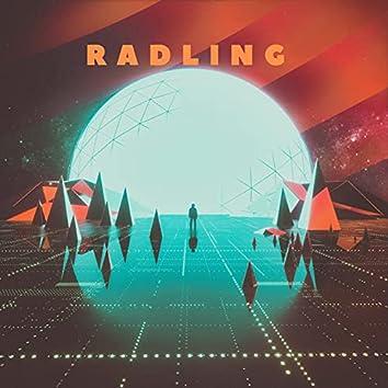 Radling