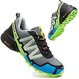 Belilent Men's Athletic Shoes