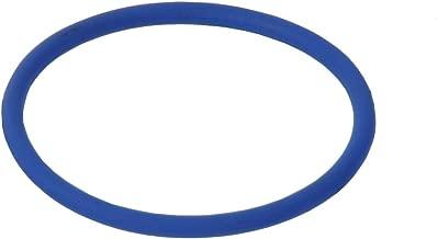 URO Parts WHT005184 Fuel Pump O-Ring