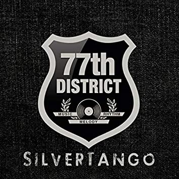SilverTango