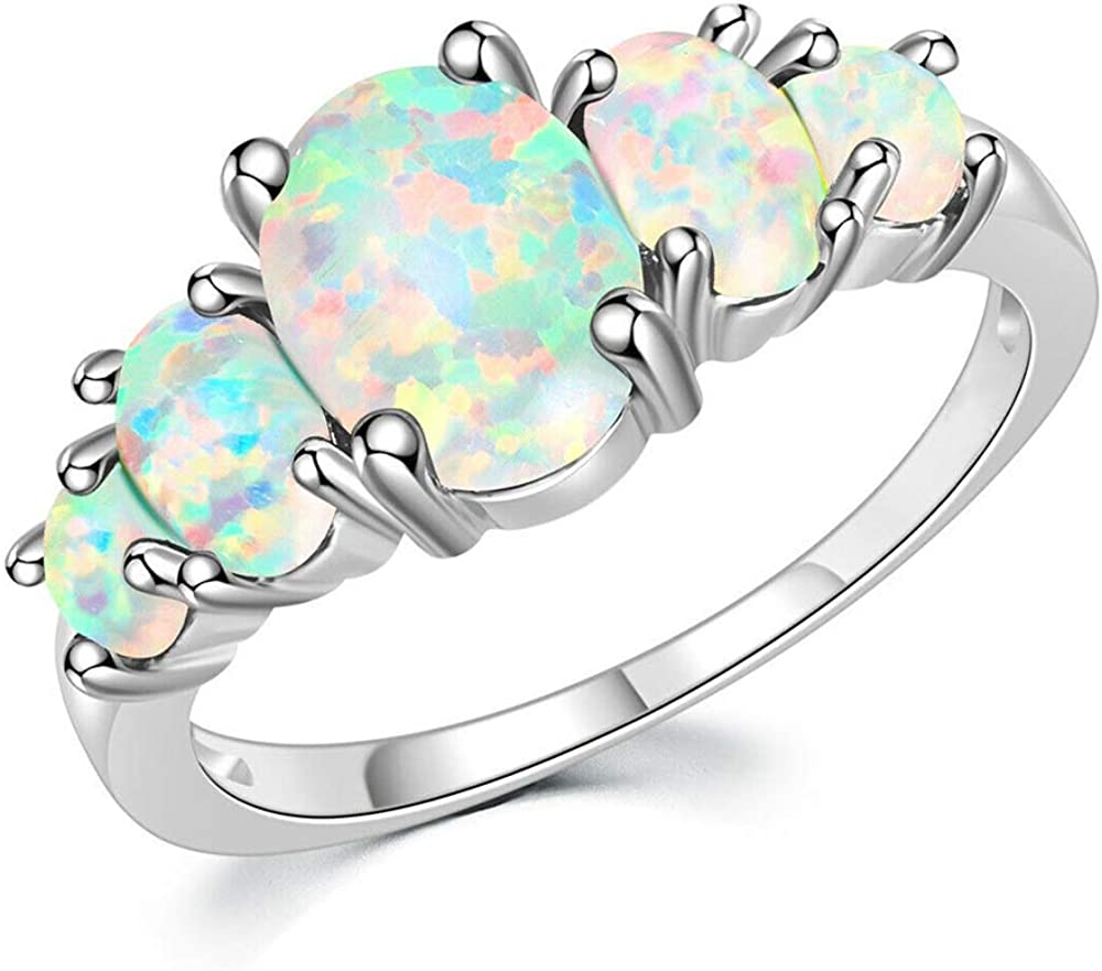 CiNily Sterling Silver Fees free!! or supreme Gold Blue White Orange Plated Created
