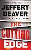 The Cutting Edge (Lincoln Rhyme Book 14)