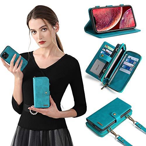Best mobile phone wallet cases