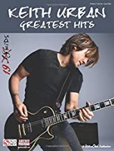 Best keith urban piano songs Reviews