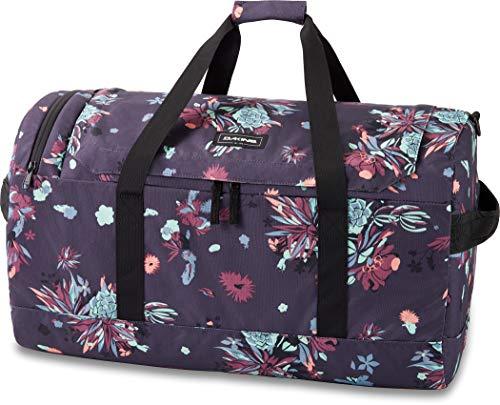 Dakine Unisex EQ DUFFLE Handtasche, Perennial, 70 L
