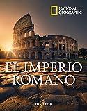 El imperio romano (NATGEO HISTORIA)