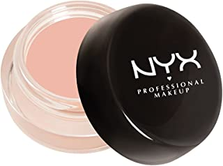 NYX Professional Makeup Dark Circle Concealer, Light, 0.1 Ounce